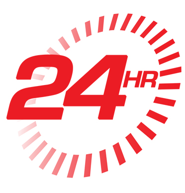 24hr Emergency Call Out Lloyd Electrical Contractors