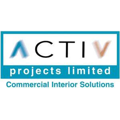 Activ Projects