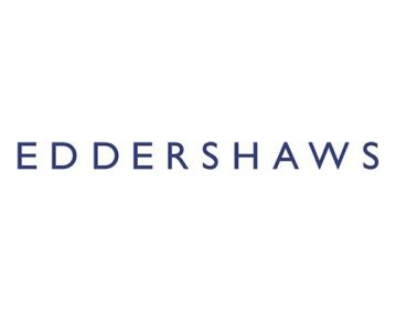 Eddershaws
