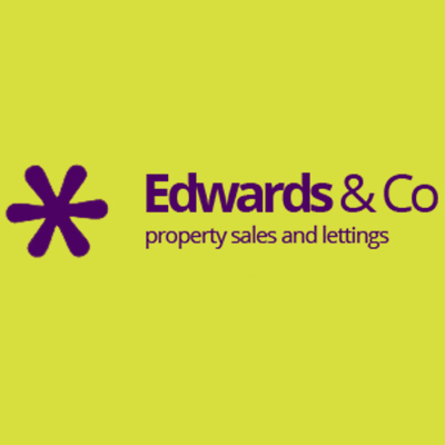 Edwards And Co Property