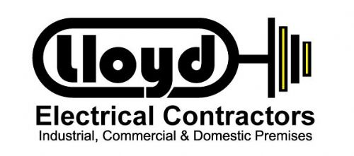 Lloyd Electrical Contractors