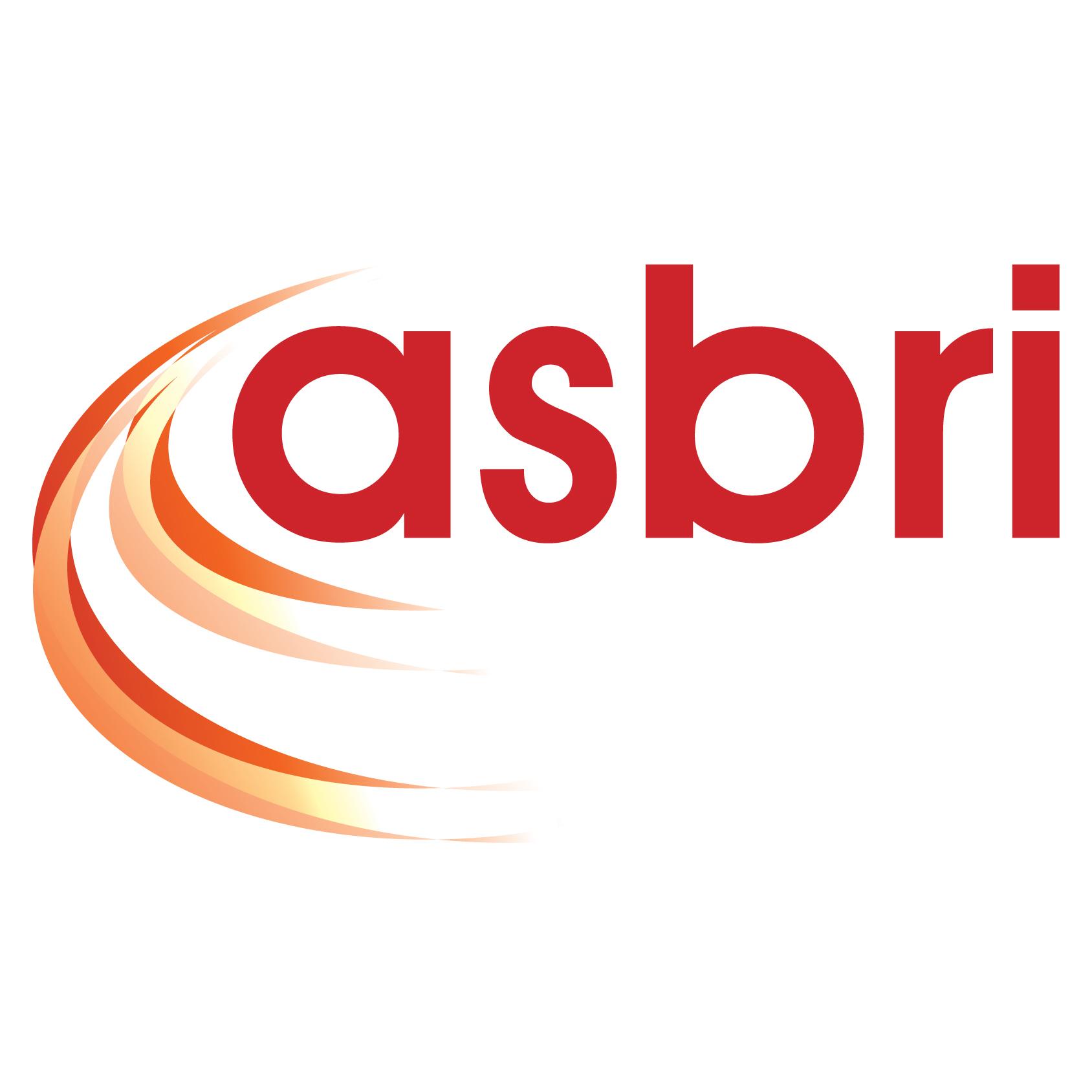 Asbri Planning Ltd