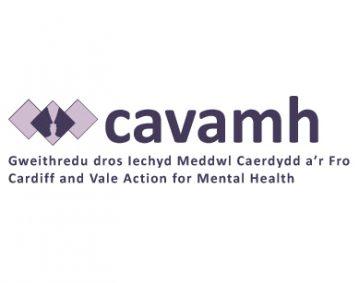 CAVAMH