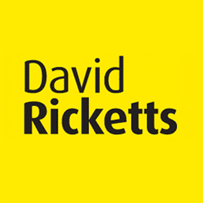 David Rickets
