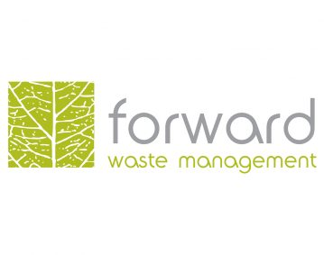 Forward Waste Management