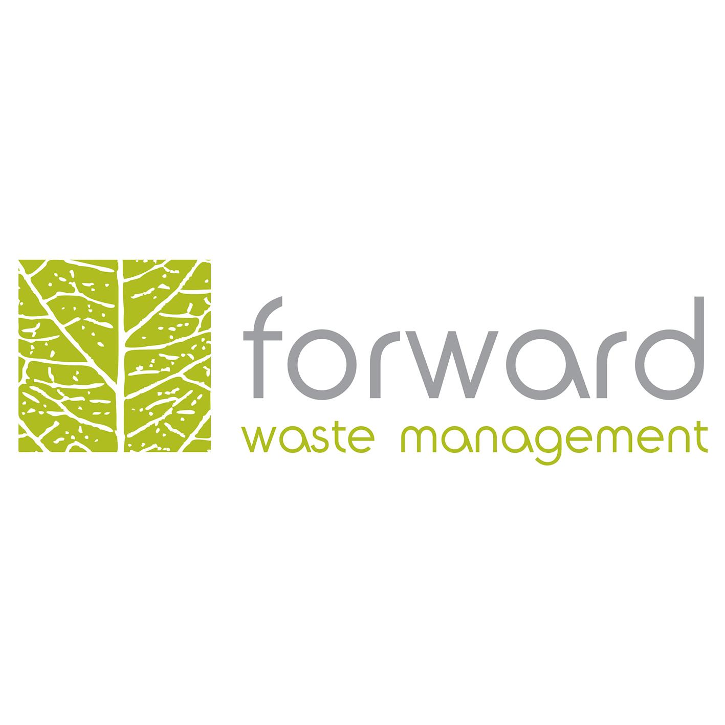 Forward Waste Management