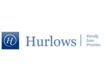 Hurlows