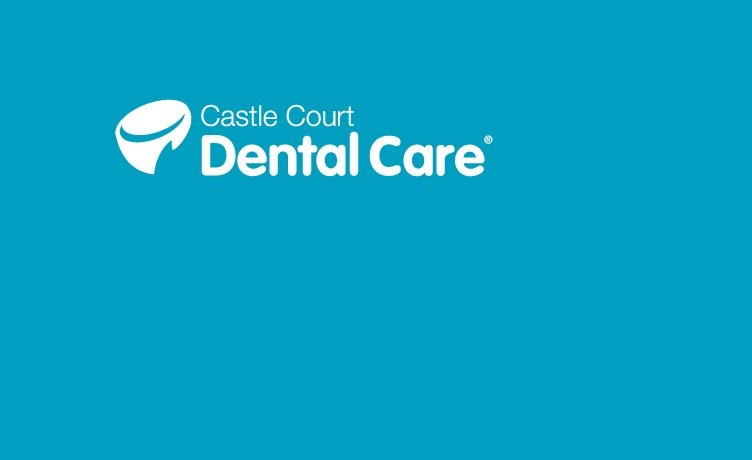 Castle Court Dental Care
