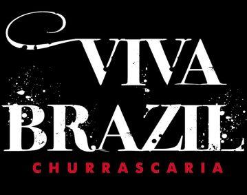 Viva Brazil Logo